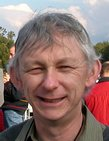 Phil O'Brien (xxxx bytes)